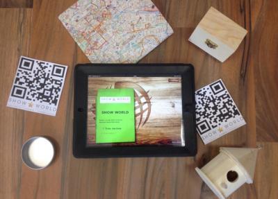 Teambuilding: Survival GPS Rallye